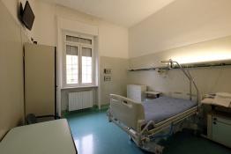 Attività clinica